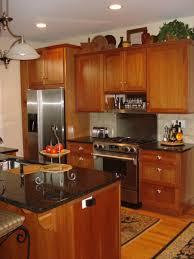Oak Kitchen Design Best 25 Oak Kitchen Remodel Ideas On Pinterest Diy Kitchen