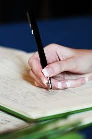 cout contrat de mariage quel contrat de mariage choisir et pourquoi mademoiselle dentelle