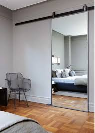 Bedroom Mirror Designs Bedroom Mirror Ideas Therising Us