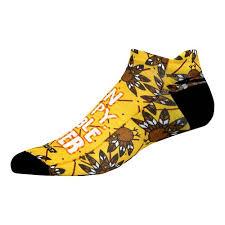 thanksgiving socks mens mesh socks road runner sports