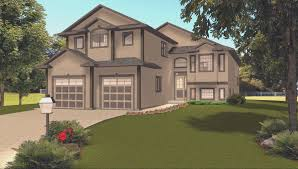 house plans split level house plans split level room ideas renovation lovely in home