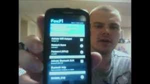 foxfi key apk foxfi key supports pdanet apk tutorials pdanet