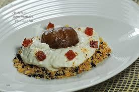 fr3 recette cuisine recette de cuisine sur 3 awesome recette recettes de chefs