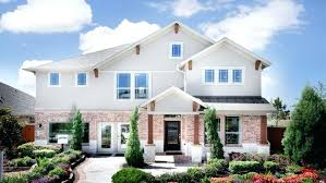 home design houston texas home design houston home design center images design home kd home