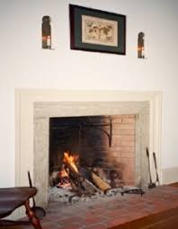 Count Rumford Fireplace by Rumford Fireplaces U2013 The Homer C Godfrey Company