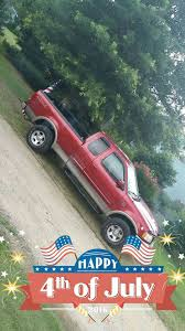 2002 f150 tire size f150online forums
