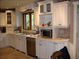 How Much To Install Kitchen by Kitchen Crown Molding Brackets Molding Above Cabinets Cabinet