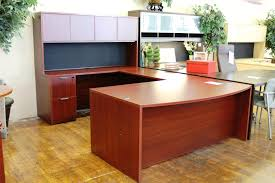 best interior designs for home best u shaped desk design for home office desk design