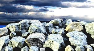 Landscape Rock Phoenix by Landscape Rock Durham Nc For Landscaping In Phoenix Indianapolis