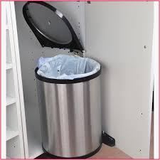 poubelle cuisine porte placard poubelle cuisine porte placard meilleur de charmant s de poubelle de