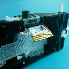 brother printer mfc j220 resetter 990a4 work perfectly print head printer head printing head for