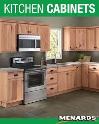 menards kitchen cabinet door knobs kitchen cabinets shaker menards page 1 line 17qq
