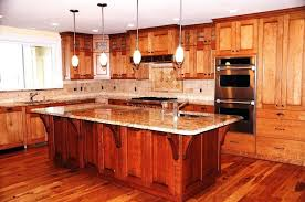 Premade Kitchen Island Custom Kitchen Islands Island Cabinets Throughout Made Remodel 0