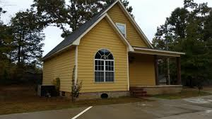 three bedroom houses three bedroom houses specializing in residential rentals
