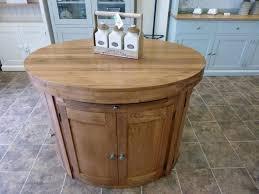 mobile kitchen island uk kitchen room 2017 x oval kitchen island oak top jpg small