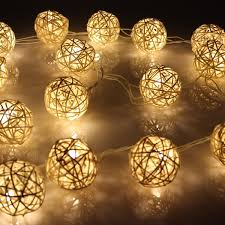 string lighting for bedrooms bedroom creative decorative string lights for bedroom decorate