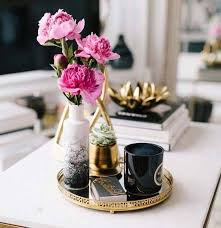 table decor decor for coffee tables for adorable best 25 coffee table styling