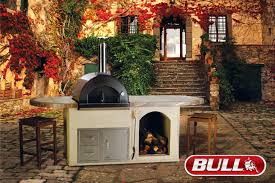 Bull Outdoor Kitchen by San Diego Bbq Outdoor Kitchens Bbq Grill Showroom San Marcos Ca