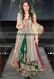 pakistani bridal wear orlando pakistani designers bridal dresses