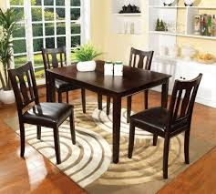 111 best dining room images on pinterest area rugs dining room