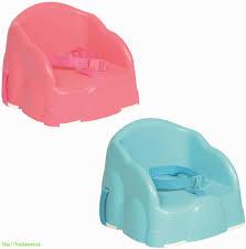 chaise de b b rehausseur de chaise bebe frais safety 1st siege rehausseur basique