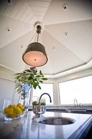 be inspired by interior designer steven gambrel u2013 covet edition