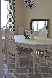 Drexel Heritage Dining Room Set Dining Table New Drexel Heritage Dining Room Table Hi Res