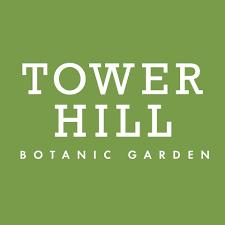 Tower Hill Botanic Garden Tower Hill Botanic Garden Home
