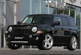 jeep owner 3dtuning of jeep patriot suv 2011 3dtuning com unique on line