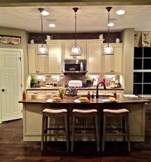 kitchen ceiling light ideas bathroom exciting kitchen ceiling light fixtures ideas