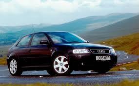 Mk Home Design Reviews Audi A3 Mk 1 Review 1996 2003