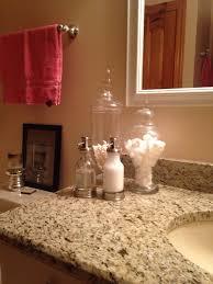 home goods bathroom decor home goods bathroom vanity thefunkypixel com