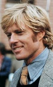 does robert redford have a hair piece 82 best robert redford images on pinterest robert ri chard