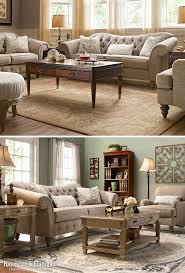 Best Living Rooms Worth Repinning Images On Pinterest - Dining room accent furniture