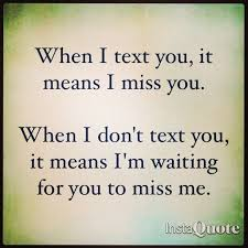 the 25 best miss you ideas on pinterest i miss you quotes you