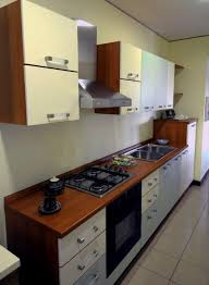 small kitchen design ideas decorating solutions for regarding