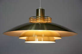 pendant lighting ideas popular 10 danish pendant light design