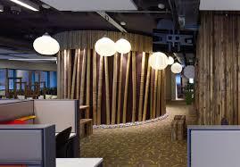 google budapest office 2 attractive design ideas google budapest