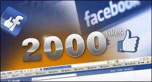 facebook fan page followers add real 1000 facebook followers for 5 hamids9898 fivesquid