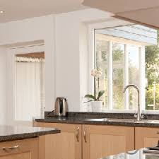 Simply Kitchens Leicester Kitchen Fitters Leicester LE - Simply kitchen sinks