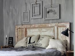 deco chambre tete de lit chambre deco tete de lit visuel 7