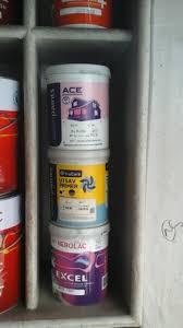 ace paints u0026 apex weather proof exterior emulsion wholesaler from