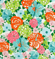 Upholstery Fabric Maryland Awesome Picture Of Lilly Pulitzer Upholstery Fabric 12 Best Lilly