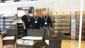 Westco Laminate Flooring Stockists Westco Westerncork Twitter
