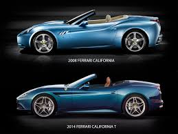 car ferrari drawing jasper u0027s car design drawing blog design review ferrari california t