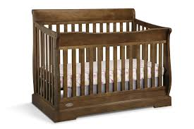 Modern 4 In 1 Convertible Crib by New Graco 4 In 1 Convertible Cribs Storkcraft Official Website