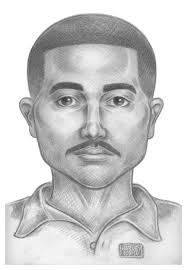 video released of man who licked fondled woman in brooklyn ny