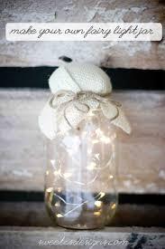 wedding supplies near me 302 best diy wedding decorations crafts images on