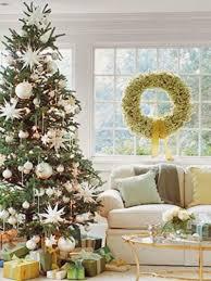 Ornaments Home Decor Natural Christmas Tree Ornaments Christmas Lights Decoration