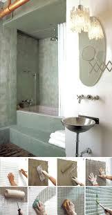 debbie travis house to home concrete beauty timminstoday com